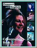 Connect with English Conversation 9780072927641