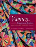 Women 4th Edition