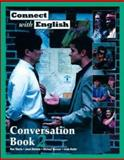 Connect with English Conversation 9780072927658