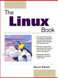 The Linux Book 9780130327659