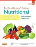 The Dental Hygienist's Guide to Nutritional Care 4th Edition