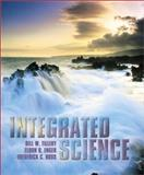 Integrated Science 9780072297669