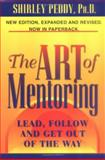 The Art of Mentoring 9780965137669