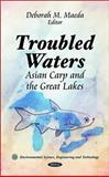 Troubled Waters 9781617617669
