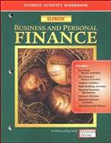 Glencoe Business and Personal Finance 9780078237676