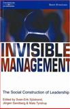 Invisible Management 9781861527677