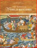 The Essential World History 9780495097679
