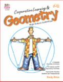 Cooperative Learning and High School Geometry 9781879097681