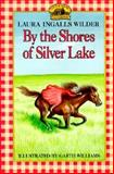 By the Shores of Silver Lake 9780808537687