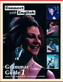 Connect with English Grammar Guide 9780072927689