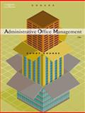 Administrative Office Management, Short Course 13th Edition