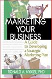 Marketing Your Business 9780789017697