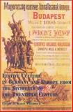 Festive Culture in Germany and Europe from the Sixteenth to the Twentieth Century 9780773477698