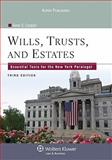 Wills, Trusts, and Estates 3rd Edition