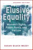 Elusive Equality 2nd Edition
