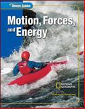 Motion, Forces, and Energy 9780078617706