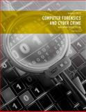 Computer Forensics and Cyber Crime 9780132677714