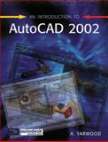 Introduction to AutoCAD 2002 9780130447715