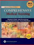 Lippincott Williams and Wilkins' Comprehensive Medical Assisting 9780781737715