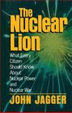 The Nuclear Lion 9780306437717