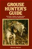 Grouse Hunter's Guide 9780811707725