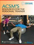 ACSM's Resources for the Personal Trainer 9780781797726