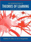 Introduction to the Theories of Learning 8th Edition