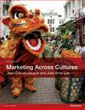 Marketing Across Cultures 6th Edition