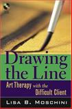 Drawing the Line 9780471687733