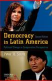 Democracy in Latin America 2nd Edition