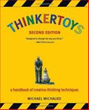 Thinkertoys 2nd Edition