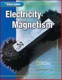 Electricity and Magnetism 9780078617737