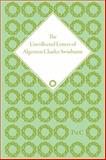 The Uncollected Letters of Algernon Charles Swinburne 9781851967742