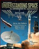 Understanding Space 3rd Edition