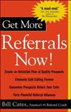 Get More Referrals Now! 9780071417754