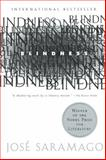Blindness 1st Edition