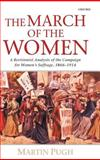 The March of the Women 9780198207757