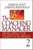 The Coaching Manager 2nd Edition