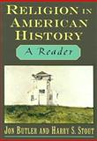 Religion in American History 1st Edition