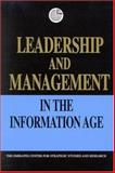 Leadership and Management in the Information Age 9781860647765