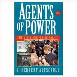 Agents of Power 9780801307768