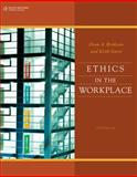 Ethics in the Workplace 3rd Edition