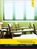 Communication for the Classroom Teacher 9th Edition