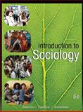 Introduction to Sociology 5th Edition