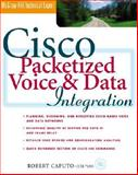 Cisco Packetized Voice and Data Integration 9780071347778