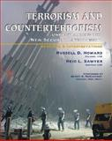 Terrorism and Counter-Terrorism 9780072837780
