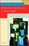 The Norton Anthology of African American Literature 2nd Edition