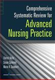 Comprehensive Systematic Review for Advanced Nursing Practice 1st Edition