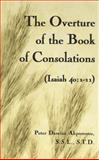 The Overture of the Book of Consolations 9780820467788