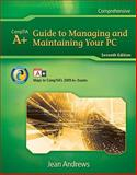 Guide to Managing and Maintaining Your PC 7th Edition